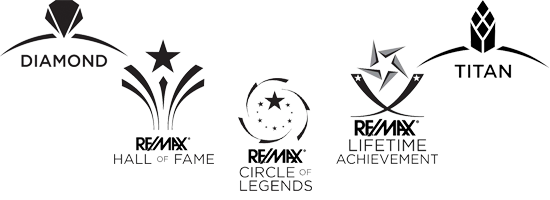kathy-bost-remax-awards